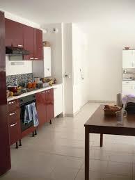 louer une chambre a marseille location chambre marseille 14 de particulier à particulier