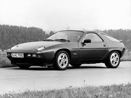 widebody porsche 928 porsche 928 have porsche on cars design ideas with hd resolution