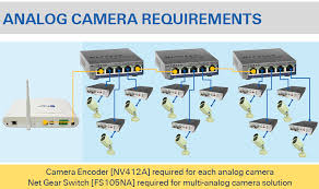 adt pulse icamera 1000 low light wireless black