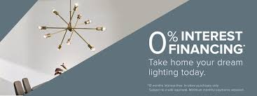 shop capitol lighting store in paramus nj 07652 lighting experts