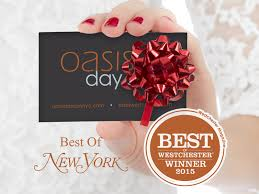 thanksgiving 2015 secret sale oasis day spa
