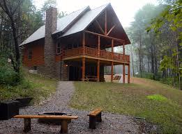 Hocking Hills Cottage Rentals by Home Trickle Creek Luxury Hocking Hills Cabins
