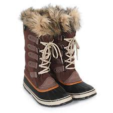 s sorel caribou boots size 9 womens sorel boots ebay