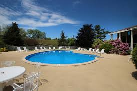 seashore park inn orleans ma booking com