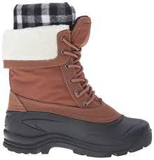 womens boots kamik kamik s sugarloaf boot my comfort shoes