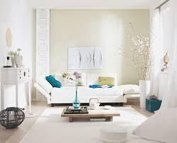 wohn schlafzimmer einrichtungsideen wohn schlafzimmer einrichten 47 23 interior design ideen für