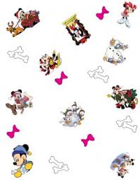 mickey mouse christmas wrapping paper mickey christmas wrapping paper mickey mouse wrapping paper