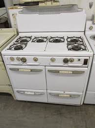 america u0027s 1 site for restored vintage antique stoves and