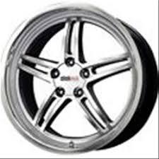 chrome corvette wheels cray scorpion chrome corvette wheels 1890crs505121c70 free