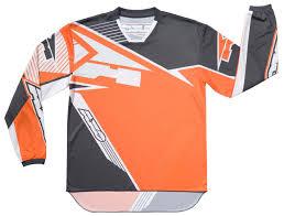 orange motocross boots axo offroad jerseys online here axo offroad jerseys discount axo