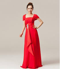 long evening dresses for sale in malaysia prom dresses cheap