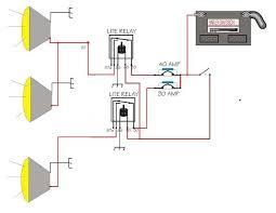 kc light switch wiring diagram jd light switch wiring diagram