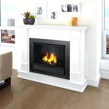 ventless gas fireplace insert home depot reviews vent free safety