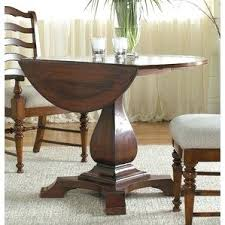 Drop Leaf Table Plans Drop Leaf Dining Room Table Sets Round And Chairs Circular Plans