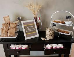30th Birthday Decorations Cheap — CRIOLLA Brithday & Wedding The