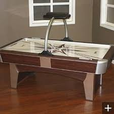 best air hockey table for home use air hockey table for the game room with table tennis to go on top of