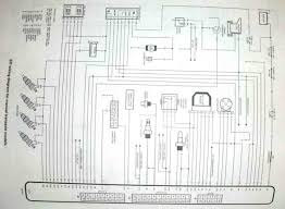 shakespeare trolling motor wiring diagram shakespeare automotive