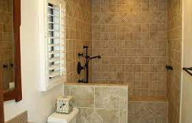 Small Bathroom Remodel Ideas Designs Bathroom Ideas Photo Gallery Charming Small Master Design On A