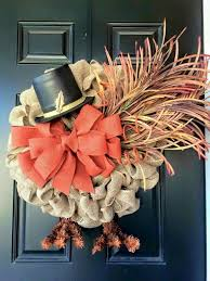 fall wreaths 115 cool fall wreath ideas shelterness
