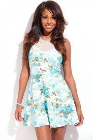 πάνω από 25 κορυφαίες ιδέες για dresses for juniors στο pinterest