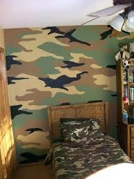 camo bedrooms boys camo bedroom teenage bedroom ideas bedroom colors blue aciu club
