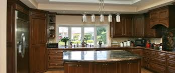 custom made kitchen cabinets home a u0026 y custom cabinets