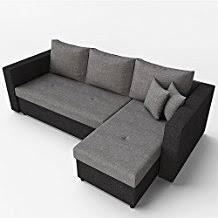 sofa mit bettkasten und schlaffunktion suchergebnis auf de für kleine eckcouch mit schlaffunktion