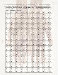 personal hygiene grooming alphabet soup worksheet esl fun games