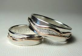 seattle wedding band wedding rings w specializes in custom wedding bands in seattle wa