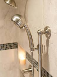 Mirabelle Kitchen Faucets Mirabelle Kitchen Faucets Images Kitchen Family Room Amp Screened