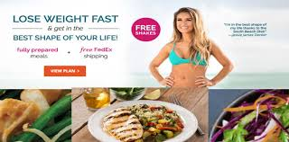 south beach diet delivery reviews foods products cost what to know