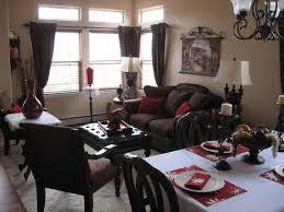 living room dining room combo 30 small living dining room design ideas living room categories