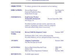 bartender resume template australia zoo expeditions maui to molokai 100 resume template for australia customer service resume