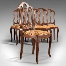 Swivel Arm Chairs Living Room Barrel Chair Accent Chairs Wide Living Room Chair Affordable