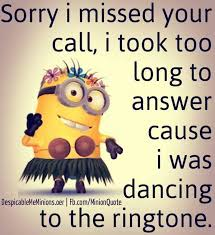 39 funniest minions pictures quotes humor