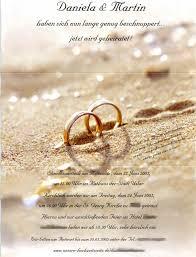 hochzeitseinladungssprüche jtleigh hausgestaltung ideen - Hochzeitseinladungssprüche