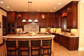Hand Made Kitchen Cabinets Custom Made Kitchen Cabinet Great Handmade English Oak Cabinets