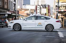 ford motor company human resources ford s argo buys laser system firm as it boosts driverless car