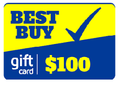 best gift card free best buy gift card deal for 100 2017 hotfreebees