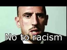 Racism Meme - no to racism gif meme youtube
