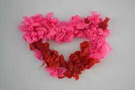 eco friendly valentine u0027s day crafts for kids