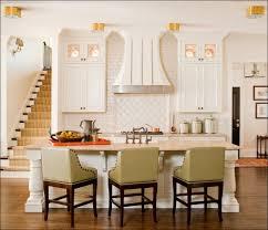 Tuscan Inspired Kitchen Stunning 80 Carpet Kitchen 2017 Design Ideas Of Popular Kitchen