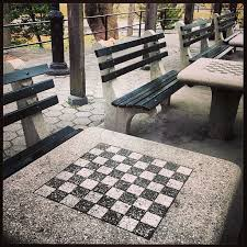 tables in central park 38 best jim shore creations oh how i enjoy them images on