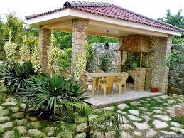 15 fabulous backyard sitting areas to catch your eye top