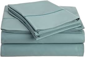 how to soften pima cotton sheets luxury of the pharaohs