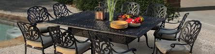 Casual Patio Furniture Sets - veranda classics furniture veranda classics patio furniture