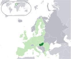file location hungary eu europe png wikimedia commons