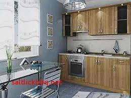 d馗oration peinture cuisine unique couleur peinture cuisine pour idees de deco de cuisine