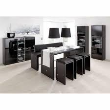 cuisine table haute enchanteur table haute de cuisine but et table de cuisine haute