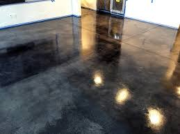 Concrete Staining Pictures by Concrete Cleaning Polishing U0026 Refinishing Cleveland Oh
